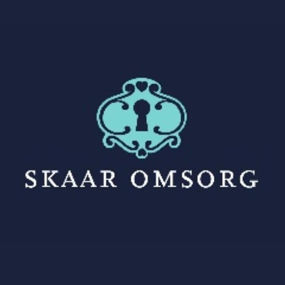 skaaromsorg-logo