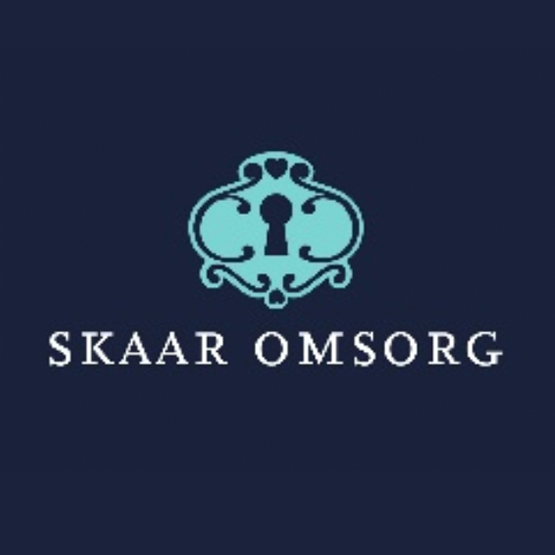 https://marchfirst.no/wp-content/uploads/2017/12/skaaromsorg-logo.jpg