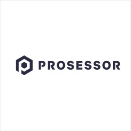 PROSESSOR