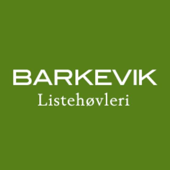 barkevik