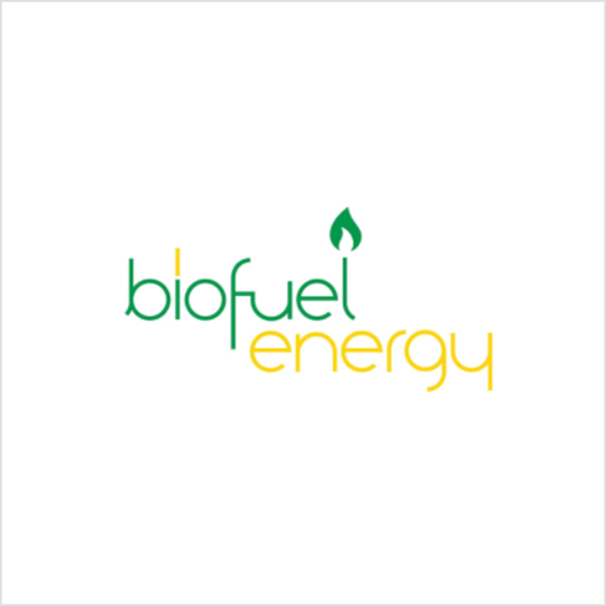 biofuelenergy