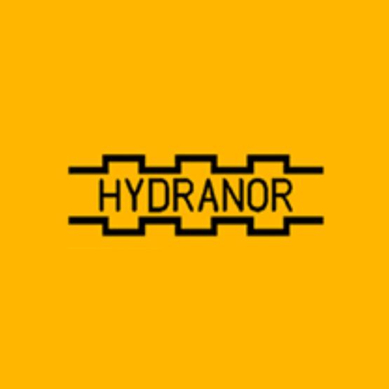 hydranor