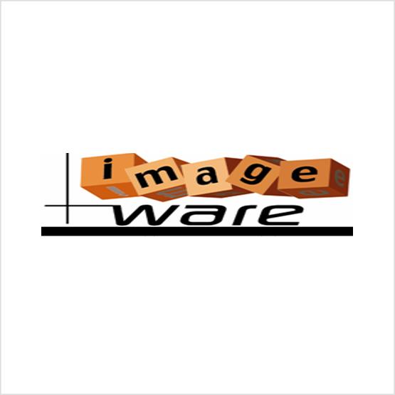 image ware