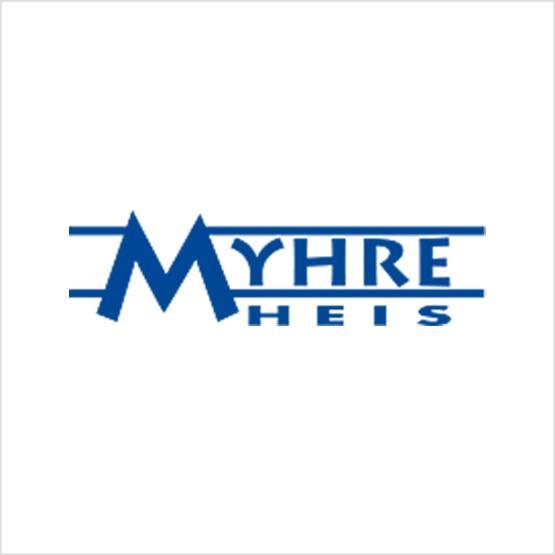 myhre