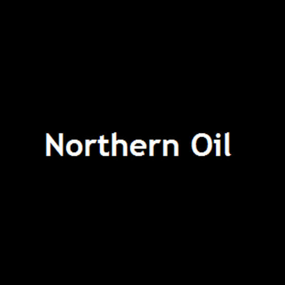 northern oil